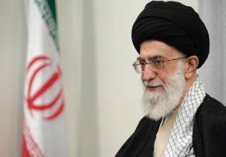 Лидер Ирана обнаружил стратегическую ошибку Европы