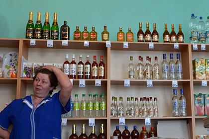 Вместе с посылкой и письмом - водка с пивом: на «Почте России» торгуют алкоголем