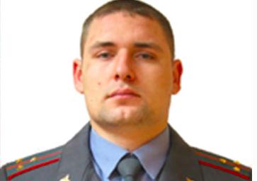 По факту убийства начальника участковых в Москве возбуждено уголовное дело