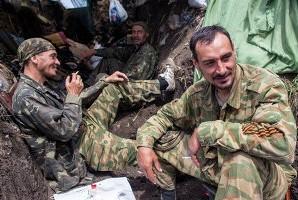 Работодателей в ДНР обязали сохранять места и зарплаты ополченцам