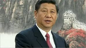 Китай призывает к новой архитектуре безопасности в Азии