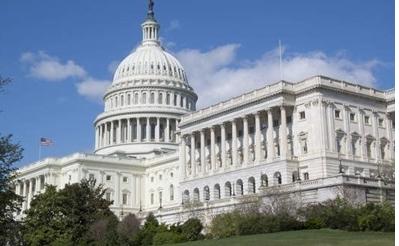 США надеются, что переговоры РФ и Украины по газу продолжатся