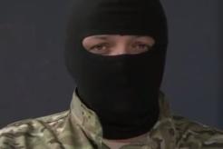 Семенченко заявил, что в карательном батальоне