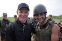 Ляшко признал, что в карательном батальоне «Азов» одни уголовники