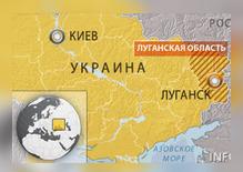 Лимонов считает, что после всех жертв Донбасс не может оставаться в составе Украины