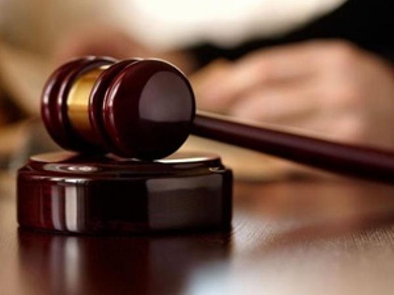 В Приангарье судебного пристава осудили за «минирование» маршруток и детсадов