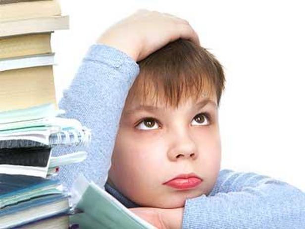 Школьникам объяснят проблему взятия Казани