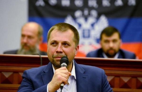 В ДНР понимают, что Россия не должна быть втянута в конфликт на Украине