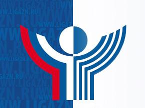 Забота о здоровье нации