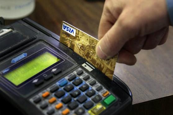 Visa и MasterCard получат возможность уйти от уплаты обеспечительного взноса