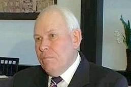 Ректор Ессентукского института Анатолий Аралов не уплатил в казну более 4 миллионов рублей