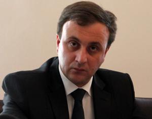 Назначен новый премьер Абхазии