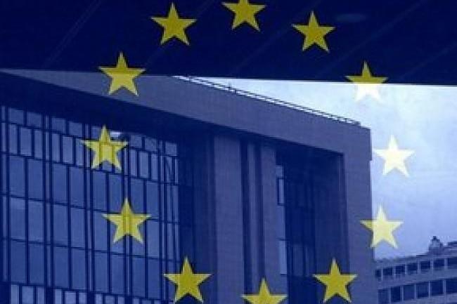 Саммит ЕС поддержал решение о запрете импорта товаров из Крыма