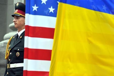 Руководители ДНР и ЛНР попали под санкции США