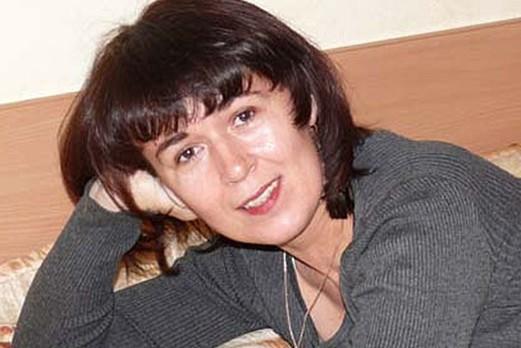 Следователи: Убийство редактора кировской газеты не связано с профдеятельностью