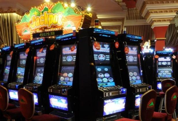 Анапа казино Скарби острів казино у Вітебську