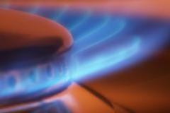 11 июня пройдет трехсторонняя встреча по газу между Россией, Украиной и ЕС
