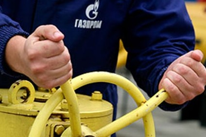Еврокомиссар по энергетике пытается организовать переговоры по газу