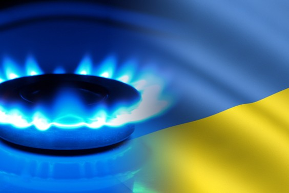 У Европы появятся проблемы, если не будет найдено политрешение по Украине