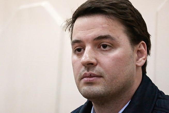Генерал ГУЭБиПК Колесников пытался покончить с собой дважды