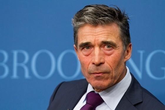 НАТО требует от России невозможного