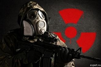 Украинские силовики вновь применили химическое оружие – есть пострадавшие