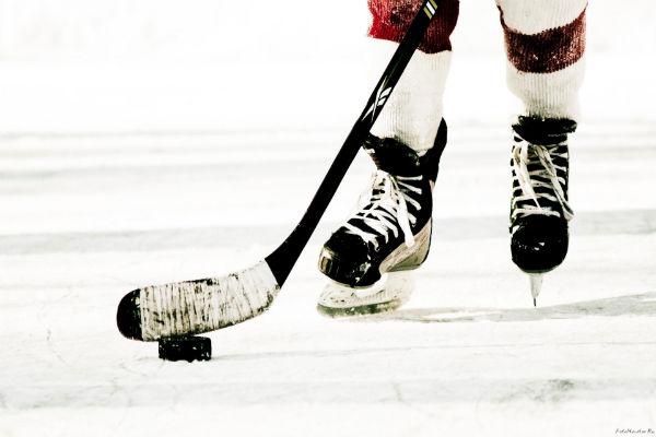 Чемпионат мира по хоккею с шайбой отменят