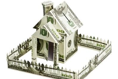 Депутаты СР просят Центробанк реструктурировать долларовую ипотеку