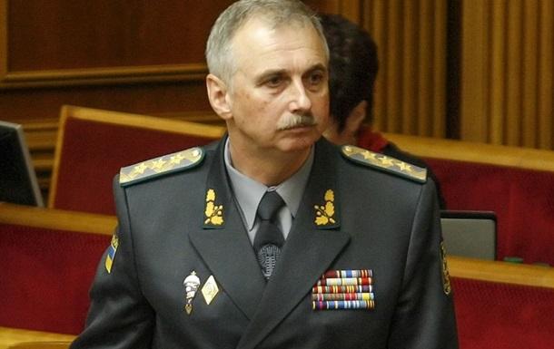 Украинские СМИ нашли на Донбассе 10 установок системы град из Чечни