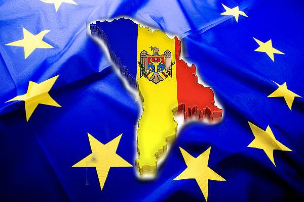 Игорь Додон: Социалисты Молдавии будут добиваться аннулирования соглашения об ассоциации с Евросоюзом