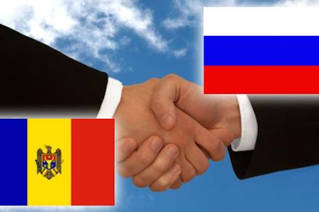 Трудовые мигранты из Молдавии стали чаще покупать патенты на деятельность в России