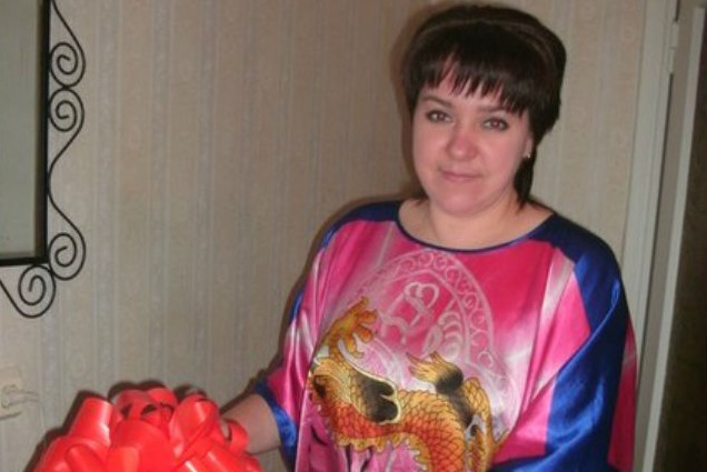 Наталья Баландина, чья дочь была убита в Тунисе, отправилась в день отъезда на пляж, чтобы покончить с собой