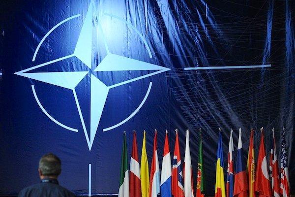 Молдавию активно готовят к НАТО западные кураторы