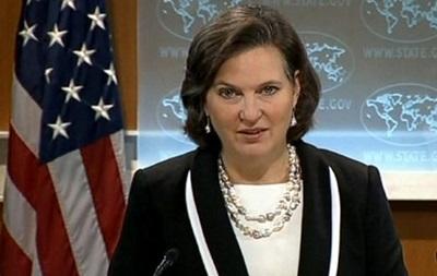 США не намерены размещать на Украине и в Грузии системы ПРО