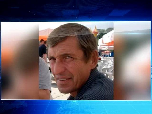 СКР возбудил дело по факту убийства журналиста Первого канала