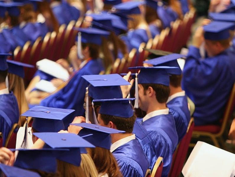 ремонтантной оплата второго высшего образования в организации жилой