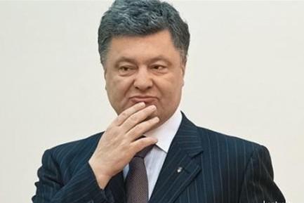 Порошенко может получить «аудиенцию» с Путиным