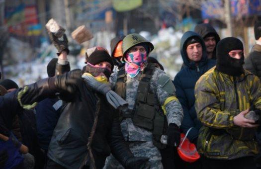 Командир «Донбасса» обвинил «Правый сектор» в мародерстве, разбое и переделе рынка наркотиков - СМИ