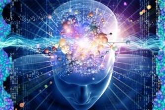 Россиянам удалось создать первый в мире искусственный разум