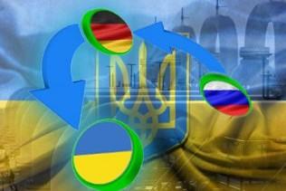 Россия пригрозила Евросоюзу ограничением поставок газа