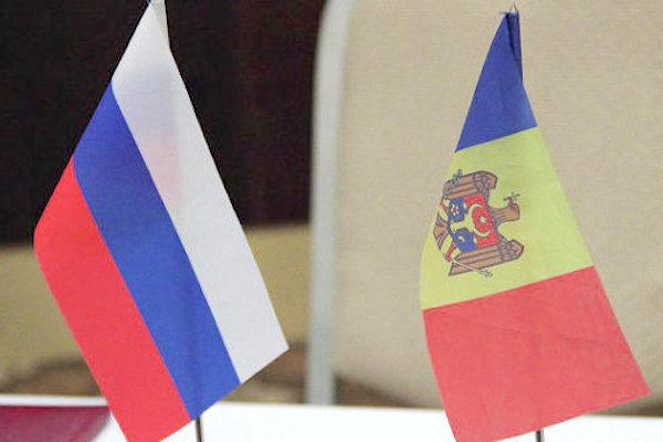 Сергей Глазьев и Игорь Додон обсудили в Москве перспективы интеграции Молдавии в ЕврАзЭС