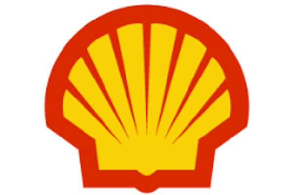 Война на Донбассе развязана из-за сланцевого газа для британской Shell?