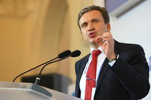 Министр экономики Украины сделал неожиданное заявление в эфире ТВ