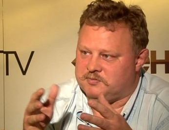 Эксперт: Украинские командиры не умеют руководить войсками