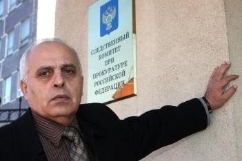Стали известны заказчики убийства Политковской