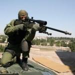 https://bloknot.ru/politika/hudshee-chto-moglo-sluchit-sya-konflikt-v-karabahe-riskuet-stat-bomboj-dlya-rossii-707410.html