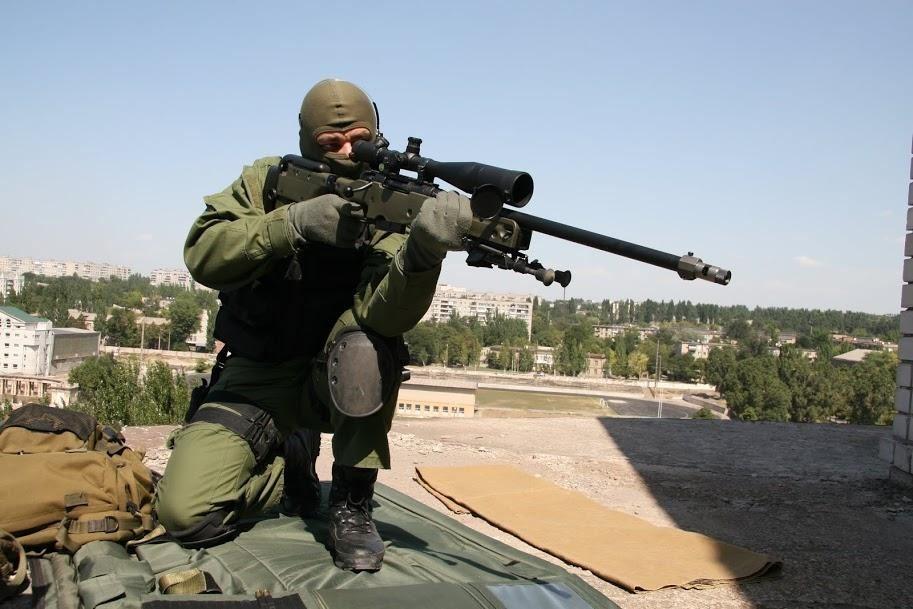 «Худшее, что могло случиться»: конфликт в Карабахе рискует стать «бомбой» для России