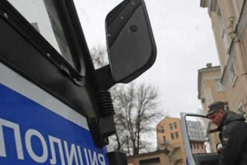 Волгоградский фермер подстрелил школьницу, пытавшуюся украсть собачью миску