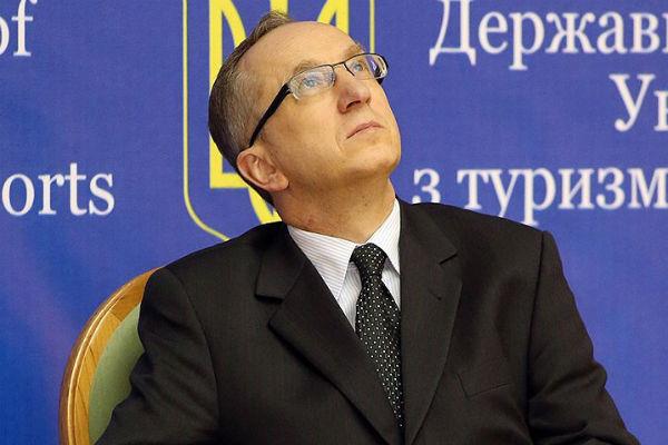 Выделенные ЕС на обустройство границы Украины с РФ деньги пропали