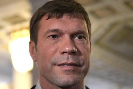 Сегодня пройдет второй раунд переговоров по мирному плану Порошенко